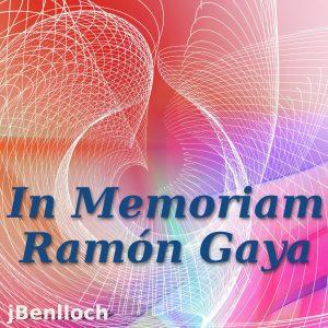 In-Memoriam-Ramón-Gaya